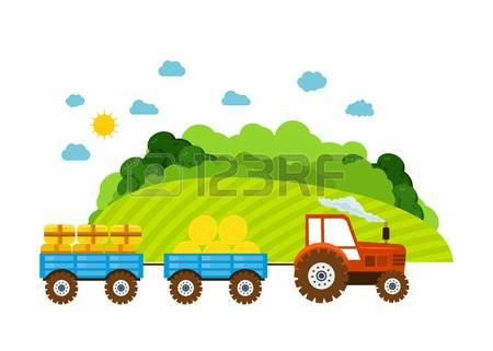 485 Tillage Cliparts, Stock Vector And Royalty Free Tillage.