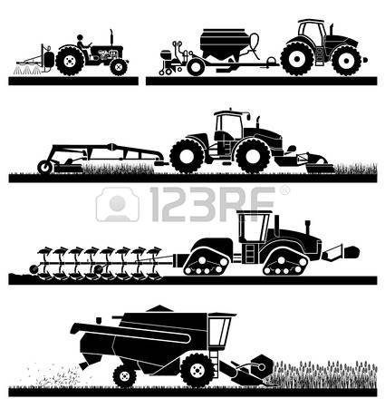 464 Tillage Cliparts, Stock Vector And Royalty Free Tillage.