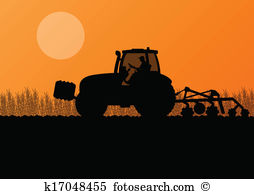 Tillage Clip Art Illustrations. 195 tillage clipart EPS vector.