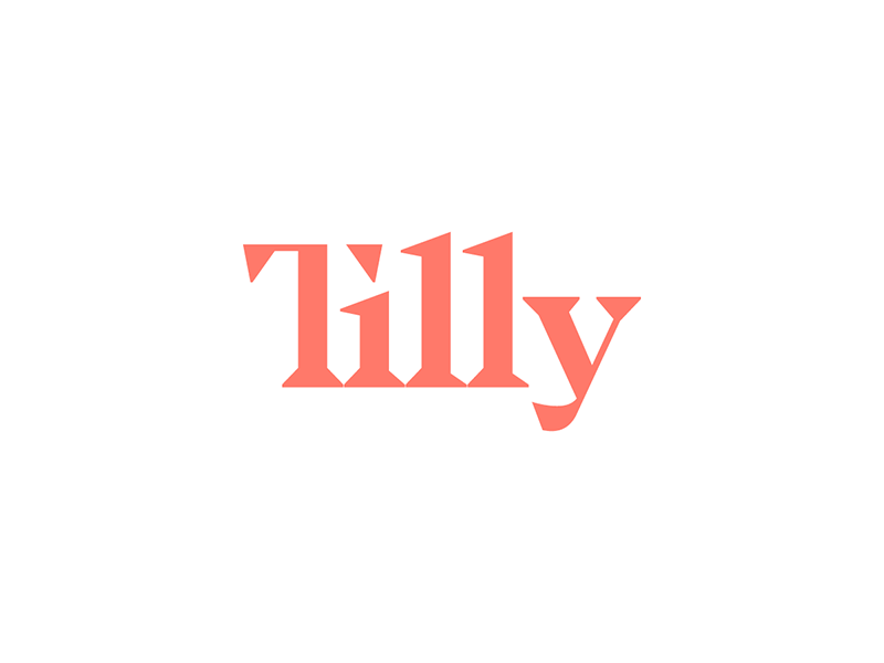 tilly logo 10 free Cliparts | Download images on ...