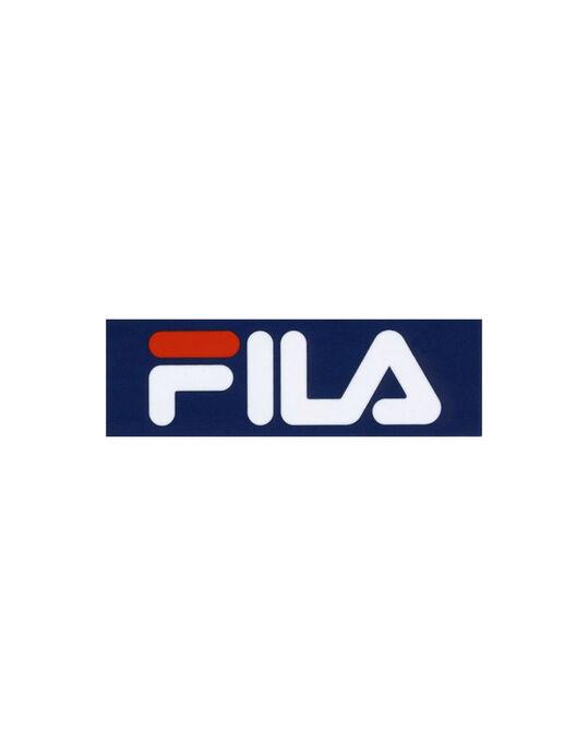 FILA Small Logo Sticker.