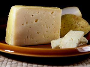 Cheese Photos 3 Clip Art Download.