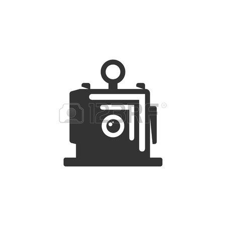 69 Tilt Shift Stock Illustrations, Cliparts And Royalty Free Tilt.
