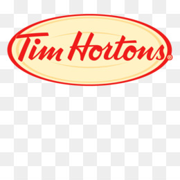 Tim Hortons PNG and Tim Hortons Transparent Clipart Free.