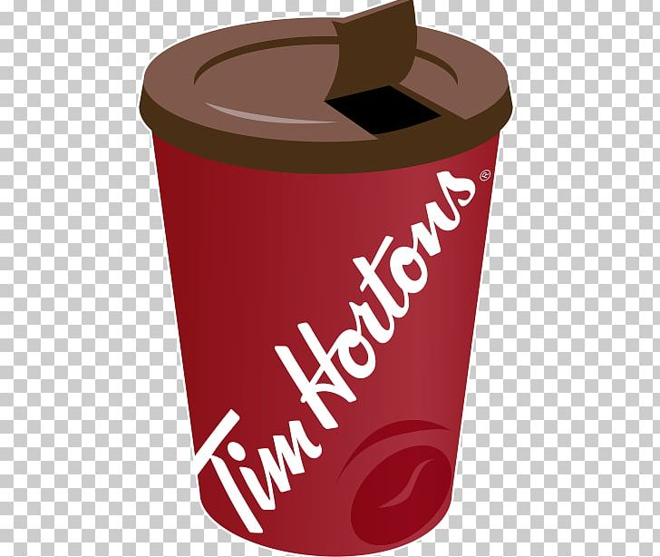 Coffee Cafe Tim Hortons Donuts Bagel PNG, Clipart, Bagel.
