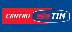 Tim Logo Vectors Free Download.