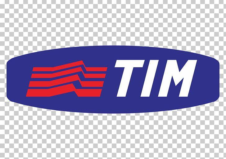 Logo TIM Brasil Encapsulated PostScript PNG, Clipart, Brand.