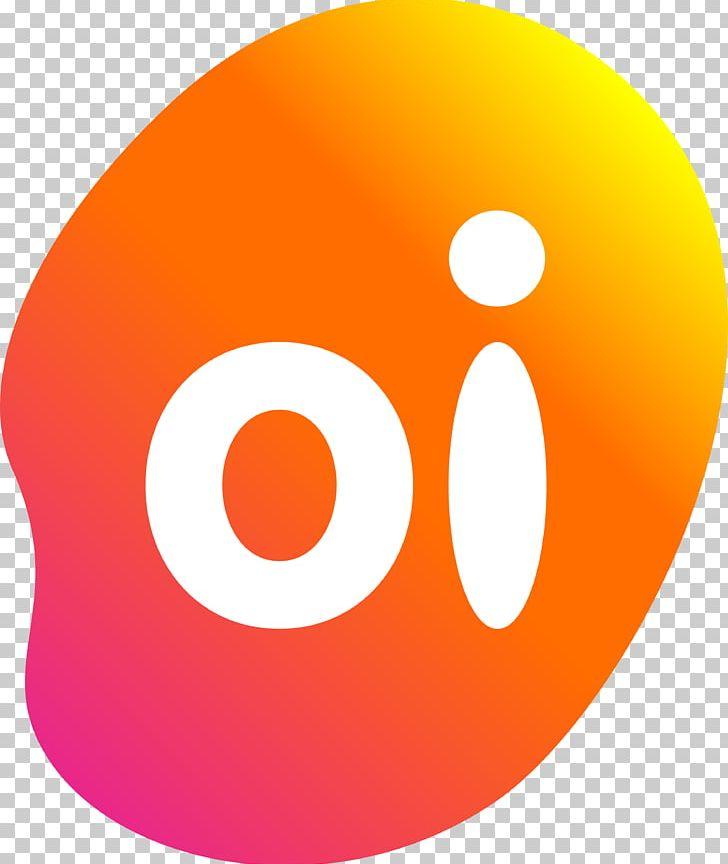 Oi Logo TIM Brasil Vivo Claro PNG, Clipart, Broadband.