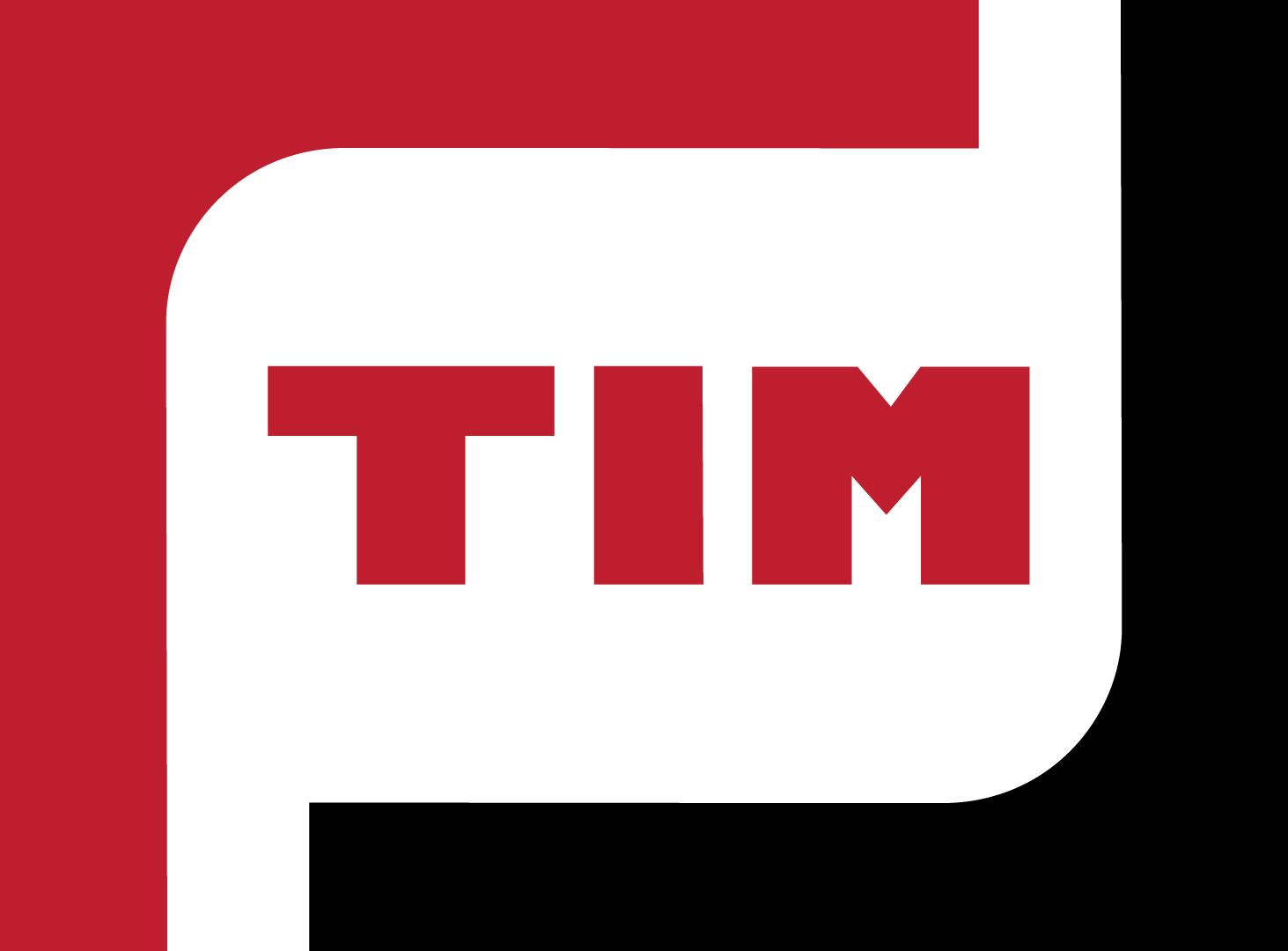 Tim Logos.