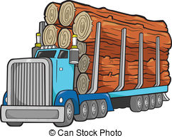 Timber Vector Clipart EPS Images. 13,219 Timber clip art vector.