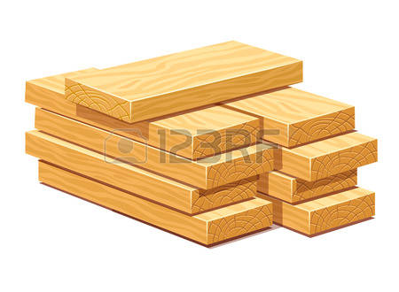 49,092 Timber Stock Vector Illustration And Royalty Free Timber.