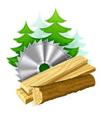 Timber Clip Art EPS Images. 11,776 timber clipart vector.