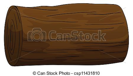 Timber Vector Clipart EPS Images. 12,461 Timber clip art vector.