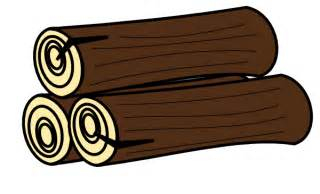 Similiar Wood Pile Clip Art Keywords.