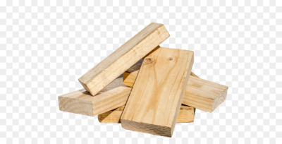 Softwood PNG.