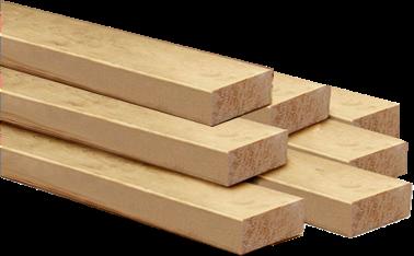 Timber png 4 » PNG Image.