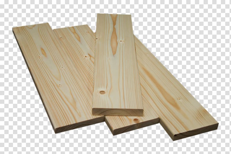 Finlaid OÜ Lumber Plywood Spruce, wood timber transparent.