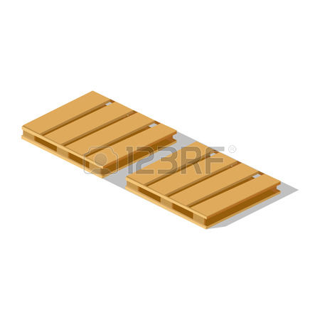 23,217 Design Timber Stock Vector Illustration And Royalty Free.