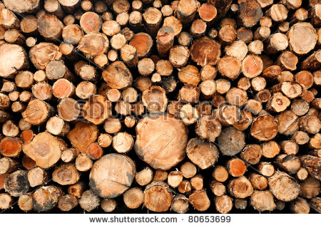 Lumber Yard Stock Photos, Royalty.