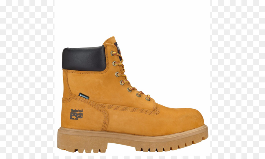 Mens Timberland 6 Inch Premium Boot The Timberland Company.