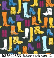 Timberland Clip Art Royalty Free. 17 timberland clipart vector EPS.