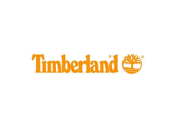 Timberland Logo Transparent.