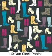 Timberland boots Vector Clipart EPS Images. 11 Timberland boots.