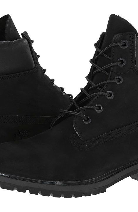 17 Best ideas about Timberland 6 on Pinterest.