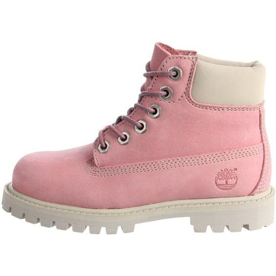 Timberland Clipart 6 Premium Boots.