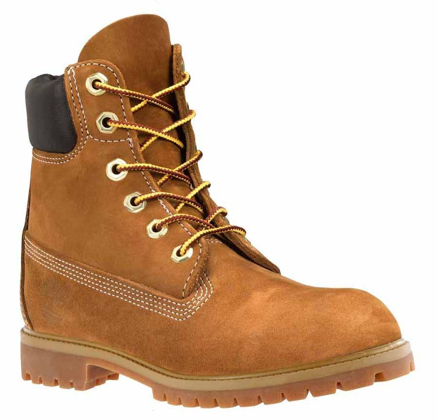 Timberland Women´s shoes Discountable Price, Timberland Women´s.