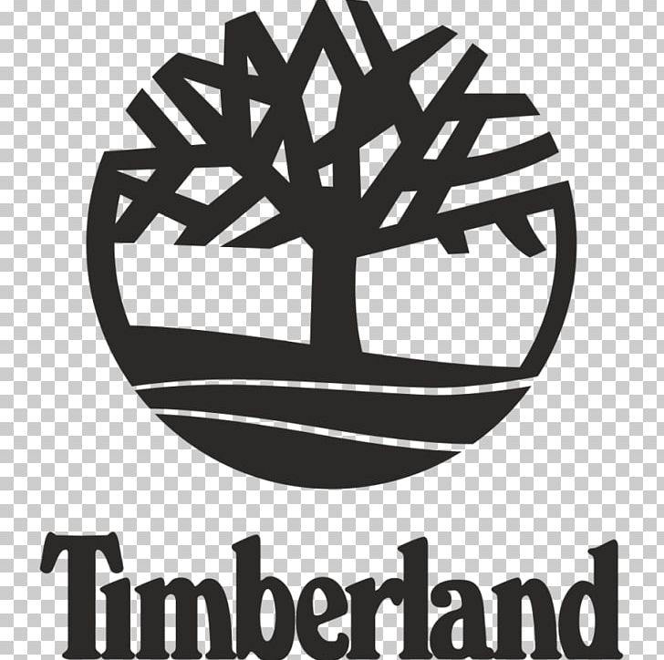 The Timberland Company Logo Shoe Brand Customer Service PNG.