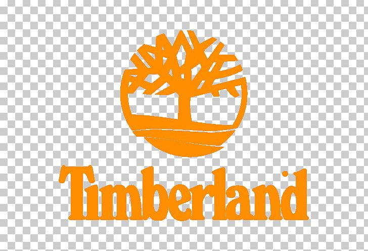 Brand The Timberland Company Logo Business Credit PNG.