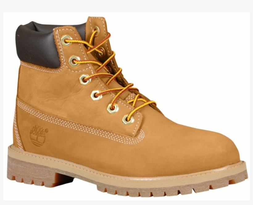 Boots Tb010073.