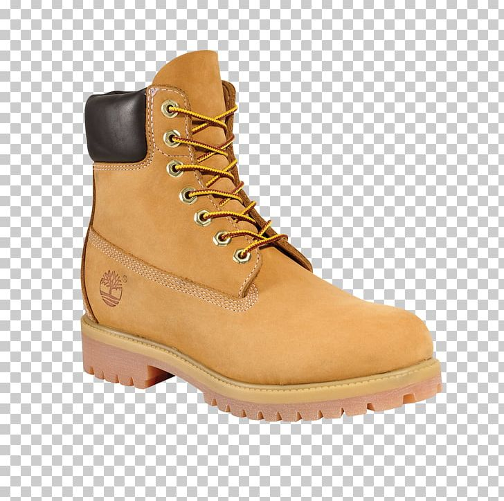 The Timberland Company Chukka Boot Shoe Clothing PNG.