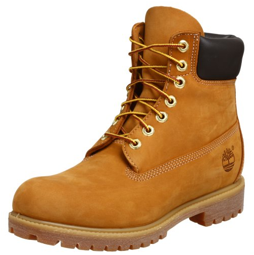 Timberland Png (111+ images in Collection) Page 1.