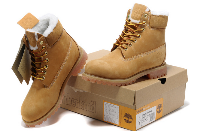 4 Best Wholesale Timberland Boots Suppliers ( 10 Popular.