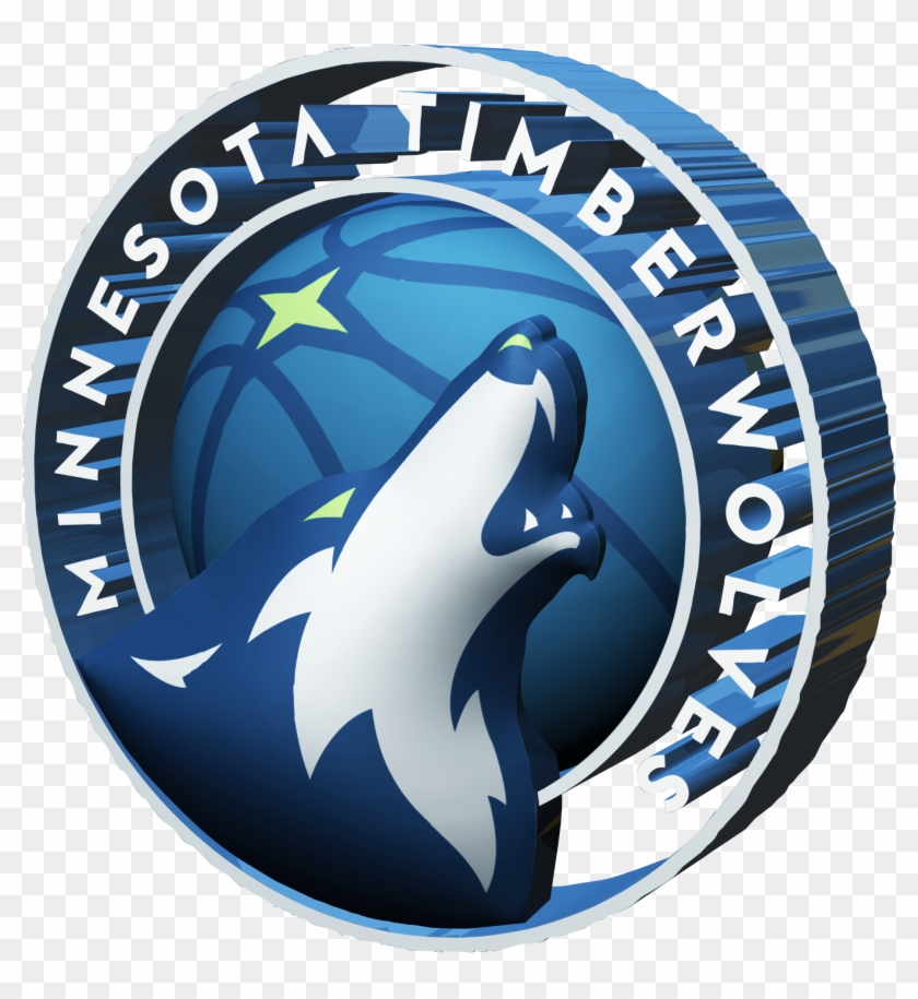 Hq Minnesota Timberwolves Png Transparent Minnesota.