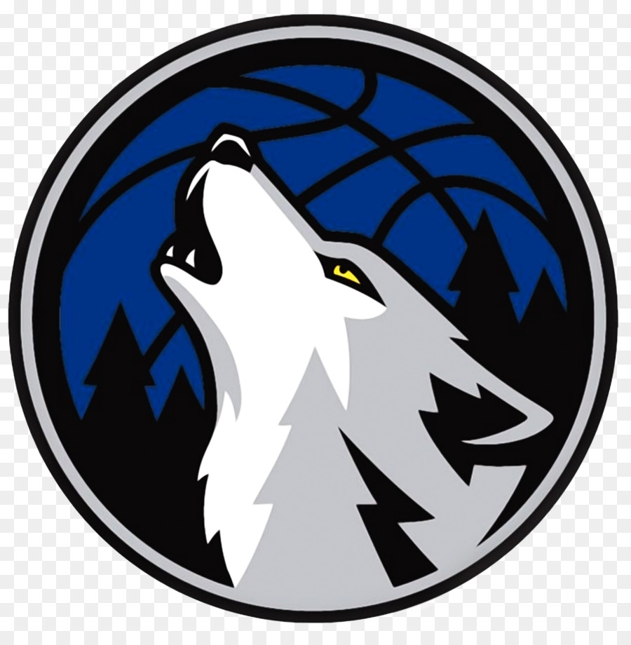 Basketball Logo png download.