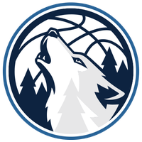 Download Minnesota Timberwolves Free PNG photo images and.