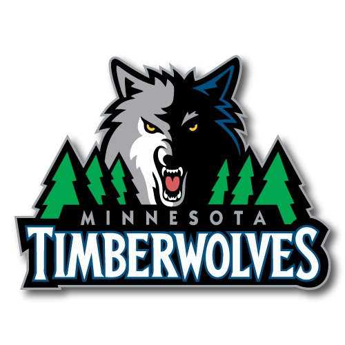 Download Timberwolves Logo.
