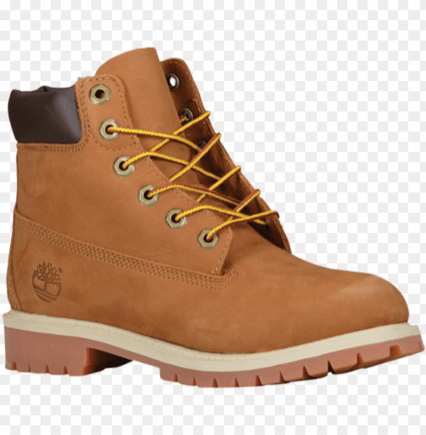timberland premium waterproof boots.
