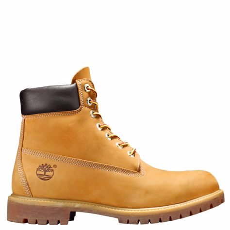 Timberland Boots Png (106+ images in Collection) Page 3.