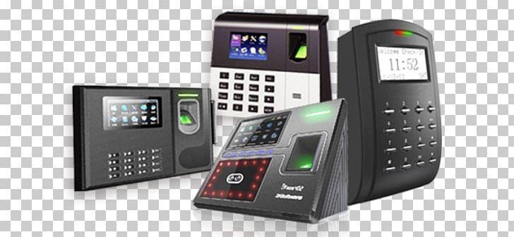 Biometrics Time And Attendance Access Control Security.