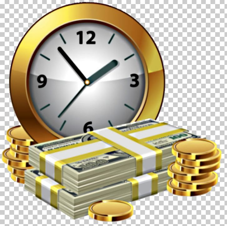 Time Value Of Money Stock Photography PNG, Clipart, Budget.