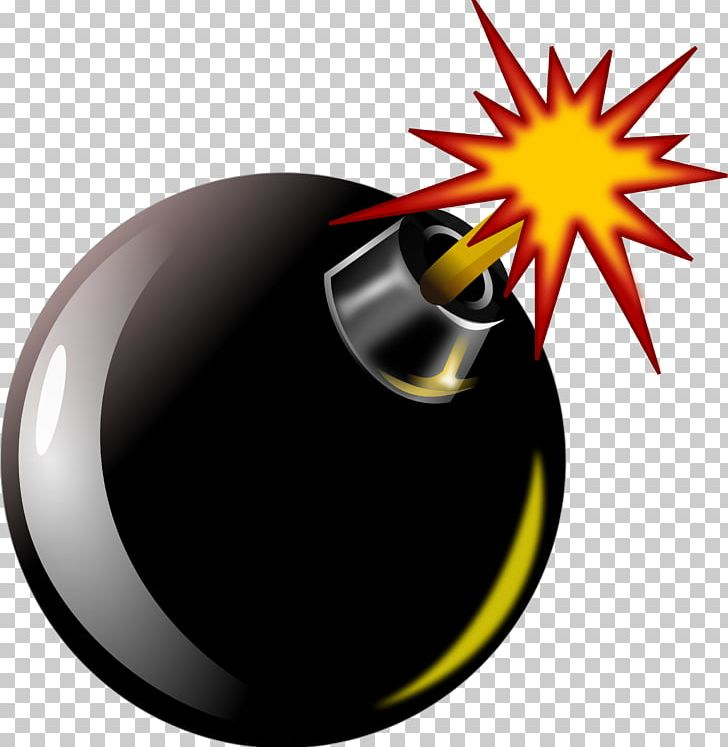 Time Bomb Explosion Explosive Weapon PNG, Clipart.