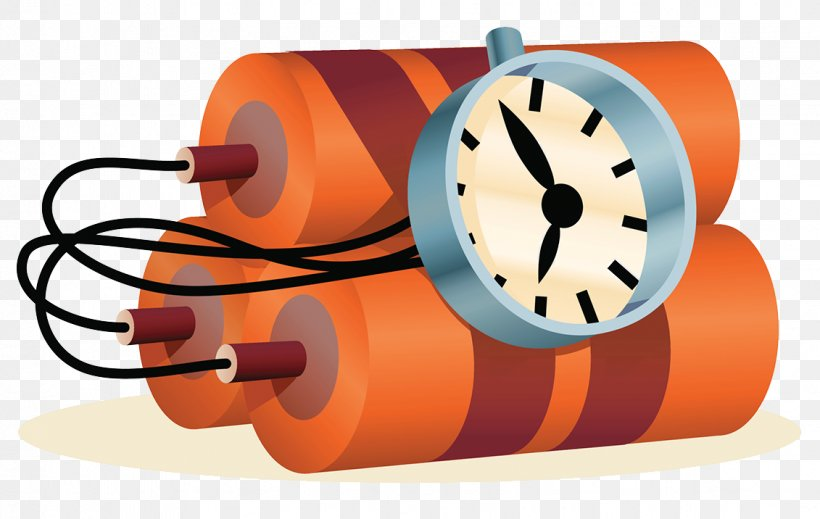 Time Bomb Explosion Grenade, PNG, 1131x716px, Time Bomb.