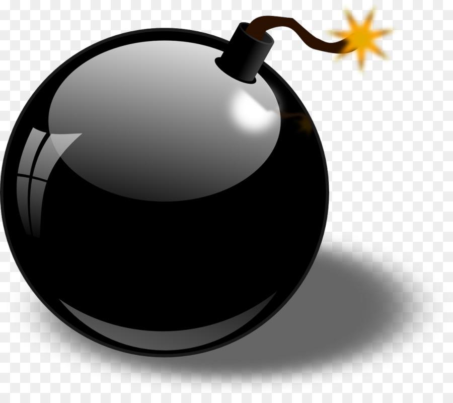 Bomb clipart time bomb, Bomb time bomb Transparent FREE for.