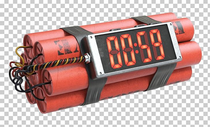 Time Bomb PNG, Clipart, Alarm Clock, Blast, Bomb, Bomb.