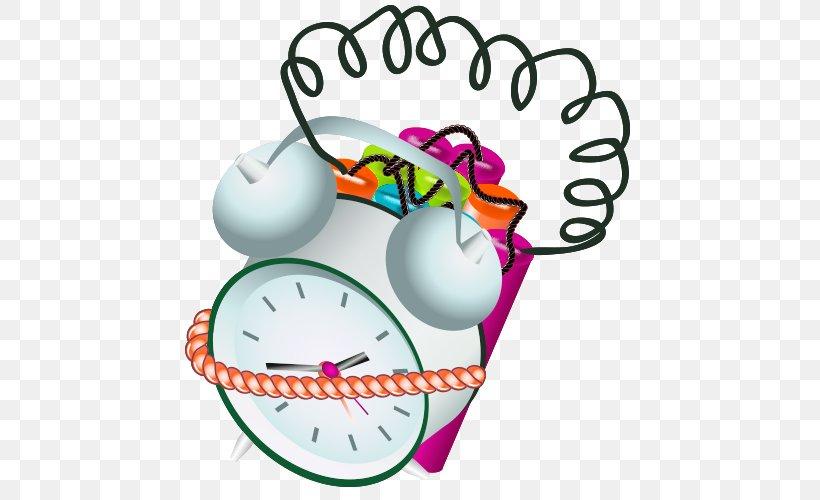 Time Bomb, PNG, 500x500px, Time Bomb, Area, Bomb, Cartoon.
