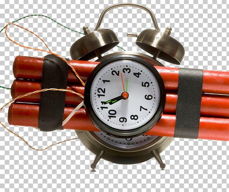Alarm Clock Dynamite Time Bomb PNG, Clipart, Alarm Clocks.